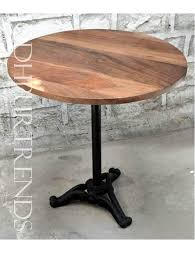 industrial restaurant tables cafe restaurant table furniture