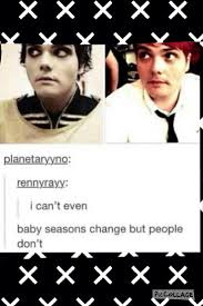 1834 Best God I Love Gerard And Mcr Images On Pinterest My