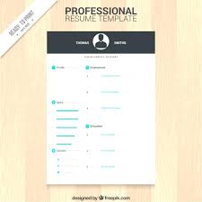 Colorful Resume Templates Template Cool Resumes Template Colors Resume Templates Free 99