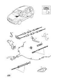 Wiring opel omega diagram vectra b additionally opel vectra b brzdy besides 793dc mein opel macht
