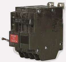 square d 2 pole gfci breaker wiring diagram wiring diagram 2 pole gfci breaker square d