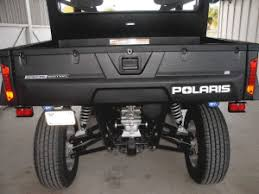 2017 polaris ranger 800 crew wiring diagram wiring diagram and 2010 polaris ranger 800 wiring diagram and hernes