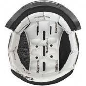<b>Крепления</b> визора для шлема, внутренние <b>вставки</b> и другие ...