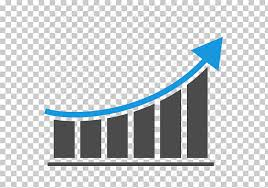 Clipart Growth Chart Bar Chart Diagram Computer Icons Graph Of A Function Free