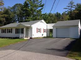 Northern Lights Federal Credit Union Littleton Nh Re Max Northern Edge Realty Teamner