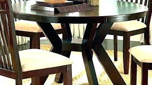 36 inch wide dining table round dining table round pedestal dining table set inch round dining