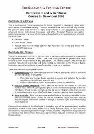 14 Elegant Cna Job Description For Resume Photos