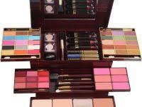 makeup kit cost fresh on makeup makeup at best in dubai abu
