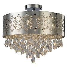 chandelier amusing crystal chandeliers home depot regarding decorations 7