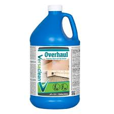 versaclean overhaul professional carpet cleaning supplies equipment chemicals dry it yourself center