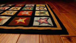elegant country style area rugs for kids rug braided rugs fireplace rugs living room rugs rustic