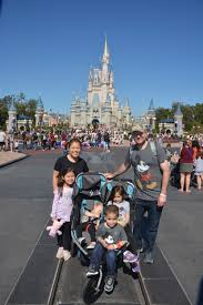 epic disney world and disney cruise trip report with four kids going in february