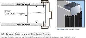 metal studs framing. metal stud metal studs framing