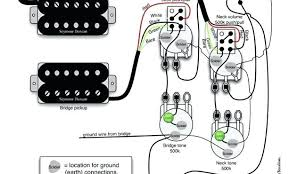 me a new series parallel wiring diagram 2 vol tone 3 20 amp 220 plug me a new series parallel wiring diagram 2 vol tone 3 20 amp 220 plug volt