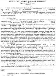 Standard Tenancy Agreement Template Fresh Sample Tenant Lease ...
