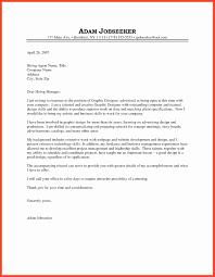 Web Developer Cover Letterprogram Coordinator Cover Letter Online Web Developer Cover Letter Graphic Design Cover Letter 11