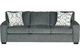 lazy boy sleeper sofa with air mattress sofa sleeper lazy boy pull out couch epic lighting