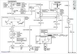cutler hammer wiring product wiring diagrams \u2022 cutler hammer e26bl wiring diagram at Cutler Hammer E26bl Wiring Diagram