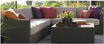 crate barrel outdoor furniture. crate u0026 barrel outdoor furniture