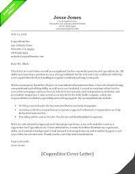 Cover Letter Sample Resume Cover Letter For Writers Real Estate