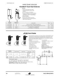 source1 hvac parts and supply by hemrich electric issuu page 151