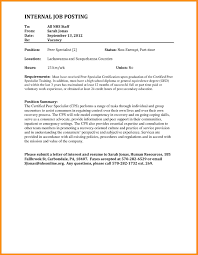 Gallery Of Medical Records Auditor Cover Letter
