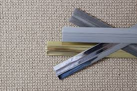 carpet joining strip. joints aluminium cover plates carpet joining strip