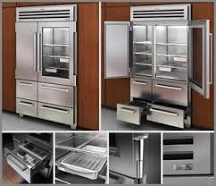 viking refrigerator inside. awesome sub-zero fridge viking refrigerator inside s
