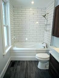 drop in bathtub surround drop in tub ideas drop in tub with shower best drop in drop in bathtub surround