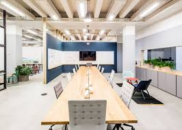 decorist sf office 5. Contemporary Office Design Pavillion Decorist Sf 5 Italian 77  Best WorkSpace Images On Pinterest | Offices, Workplace Decorist Sf Office Q