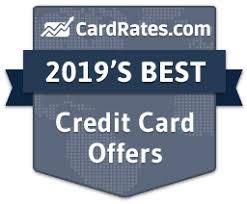 Fevicol Point Gift Chart 2019s Best Points Gift Rewards Credit Cards Offers