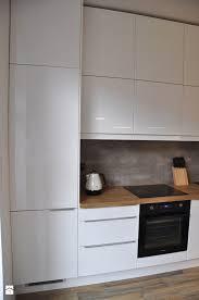 kitchen cupboard internal drawers fresh kuchnia zdjÄ cie od olafredowicz kuchnia styl skandynawski