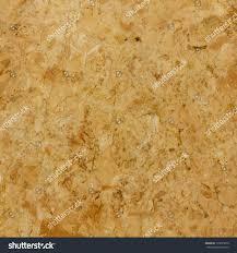 Seamless Light Brown Granite Texture Stock Foto 190615079