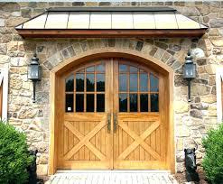 replacing glass in front door front door glass panels