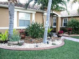 backyard rock garden ideas front yard landscaping rocks rock garden tropical landscape front yard rock garden