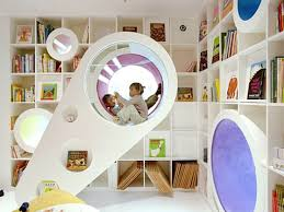 Kids Room Coll Rooms Cool Bedroom Design For Shared S Themes