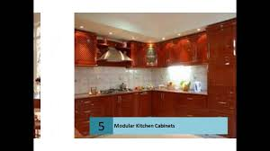 Kitchen Furniture Company Modular Kitchen Cabinets Company Catalogs Youtube