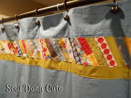 diy shower curtain ideas. view in gallery diy shower curtain ideas
