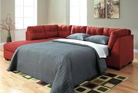 astonishing queen sleeper sofa mattress u3768210 queen sleeper sofa mattress protector