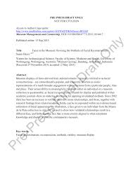 writing introduction of dissertation evaluation