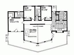 wiring diagram 3 bedroom house wiring image wiring bedroom electrical wiring diagram bedroom auto wiring diagram on wiring diagram 3 bedroom house