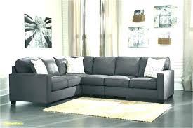 ashley furniture leather sectional sofas small sofa bed for spaces sleeper couch c
