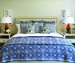 mix and match bedding house home