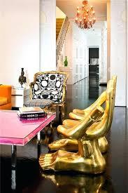 jonathan adler home decor home decorators collection catalog
