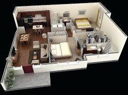 1000 sq feet house plans. 1000 Feet House Plans Duplex Best Of Square Foot Modern Design Sq