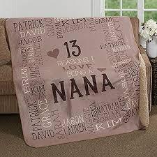 5 Fun U0026 Romantic Pillow Cases  Perfect Unique Gifts For Couples Unique Gifts For Couples For Christmas