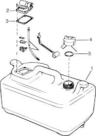 pro tach equus wiring diagram schematics and wiring diagrams equus tachometer wiring diagram diagrams base