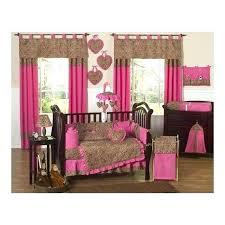 pink leopard crib bedding set leopard print crib bedding sweet designs cheetah pink 9 piece crib pink leopard crib bedding