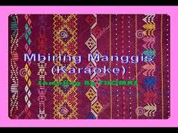 Ihutan biasanya digunakan bersamaan dengan 3 (tiga) gung berpencu lainnya dalam satu ensambel musik tradisional batak toba. Free Mp3 Batak Karo
