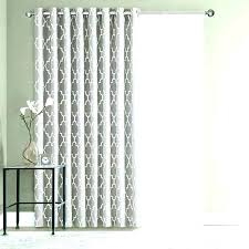 door covering ideas glass door covering sliding glass door curtain ideas sliding door covering ideas sliding